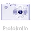 Fotoprotokolle für unsere Teilnehmer (neue Seite)