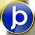 Burberg+Partner - Ihr Schulungspartner